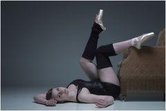 danseuse - 15