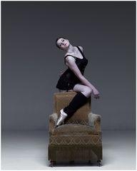 danseuse - 21
