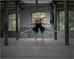 danseuses - no1