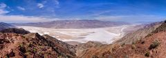 USA- Death Valley