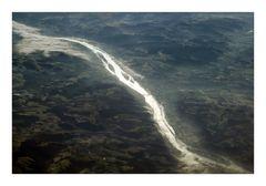 Danube - Donau