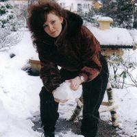 Danuta Paulina Moron`