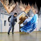 Danze dal Peru (no. 438)