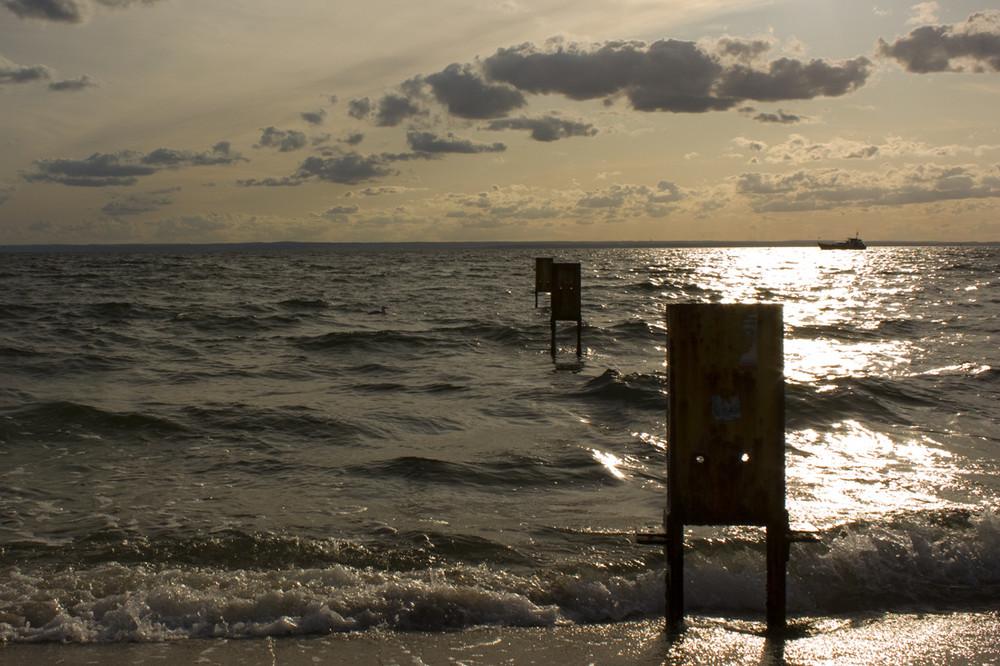 Danziger Bucht 3