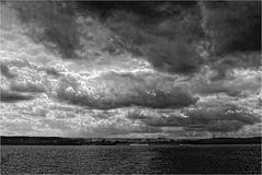 Danziger Bucht...