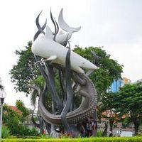 Dari Nusantara