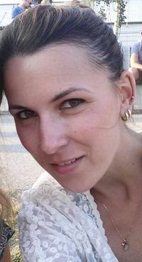 Daria Azzura