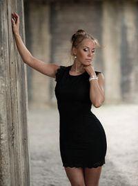 Daria Foto.Model