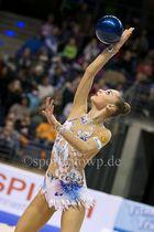 Daria-Svatkovskaya-RUS-Berlin-Masters-2013