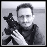Dario Bonetto