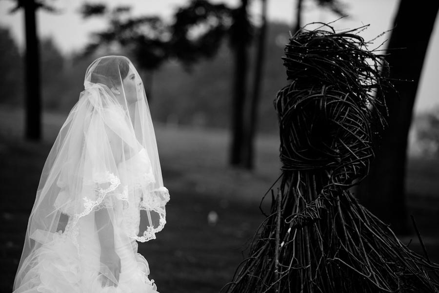 Dario Gebel Hochzeitsfotografie