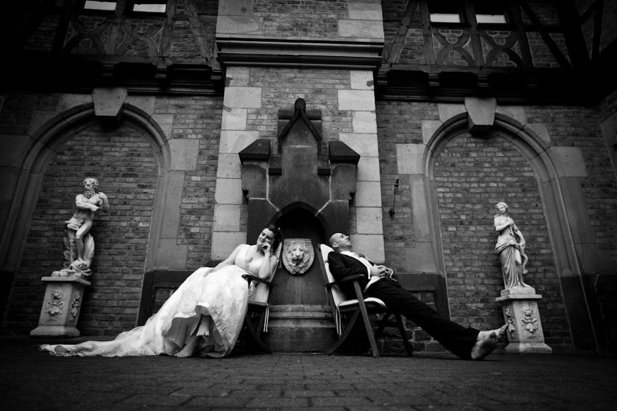 Dario Gebel Hochzeitsfotografie Bonn