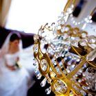 Dario Gebel Hochzeitsfotografie Heilbronn II