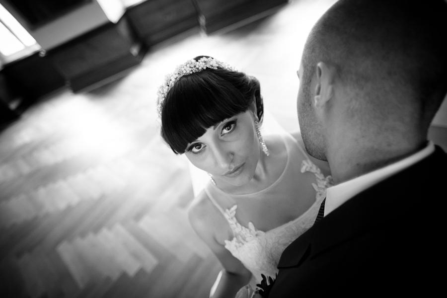 Dario Gebel Hochzeitsfotografie Höxter 2