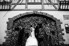 Dario Gebel Hochzeitsfotografie Ludwigshafen