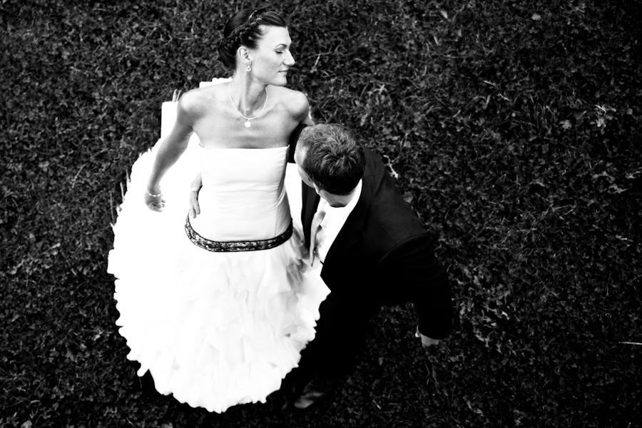 Dario Gebel Hochzeitsfotografie Schwarzwald