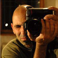 Dario Marcelo Varesini