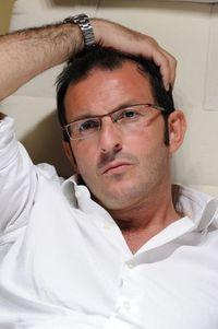 Dario Monda