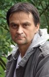 Dariusz de Rance