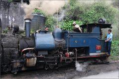 darjeeling-toy train