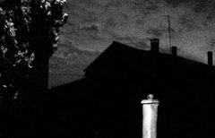 dark atmosphere...