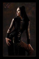 Dark-Fashion