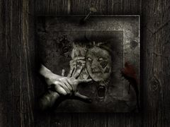 Dark-Gallery - Don´t touch!
