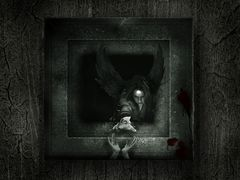 Dark-Gallery - Rescue