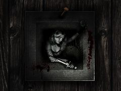 Dark-Gallery - Waiting for you