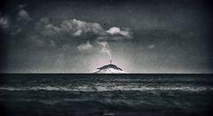 """Dark Island"""