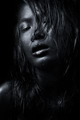 ..:: dark love ::..