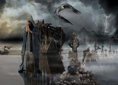 Dark - Prophet