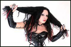 Dark Sister - Dihoar