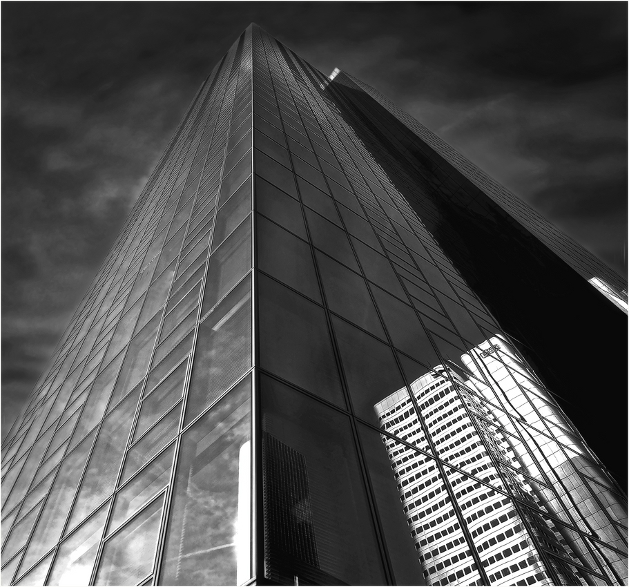 Dark Tower 2