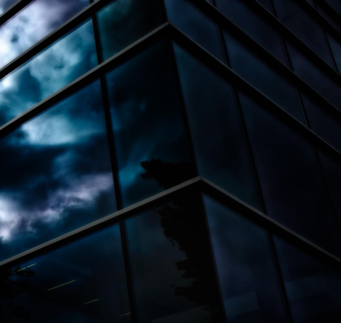 dark:blue