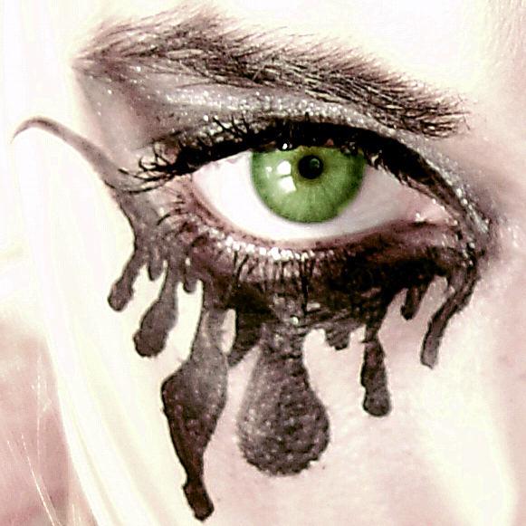 Darkeyes 2