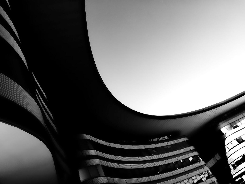 Darkitecture IV