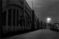 Darkland TM