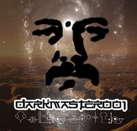 Darkmaster001 (Frank S.)