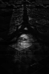 dark.ness