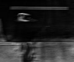 dark.ride (dynamic)