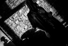 dark.side.symphony