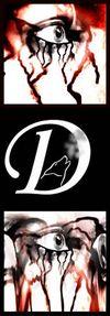 Darkwolf S.