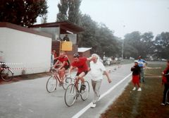 Darmstadt - 1984 (1)