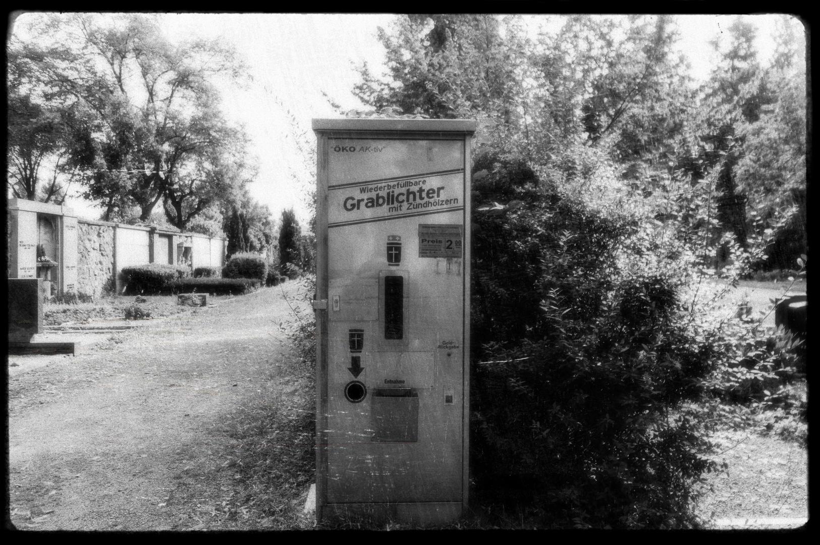 Darmstädter alte Friedhof 10
