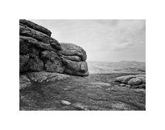 Dartmoor#1