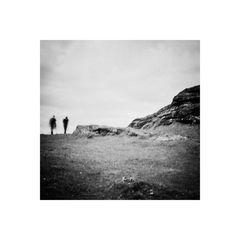 Dartmoor#2