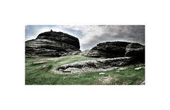 Dartmoor#3