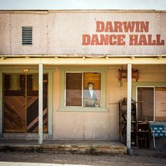 darwin dance hall #1
