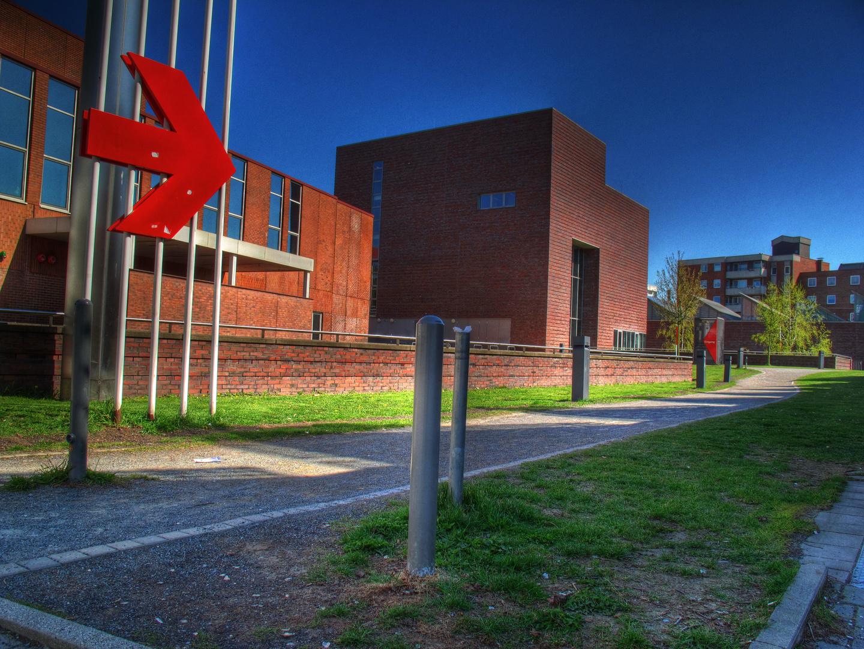 Herne Museum